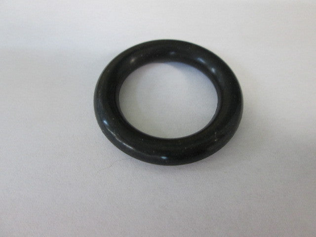 O-ring for Encoder Nolting - Know How Sewing Essentials - Quilting Product
