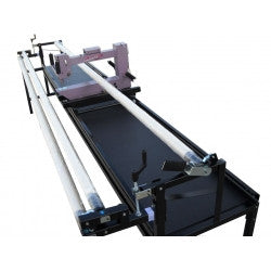 Nolting Commerical Quilting Frame