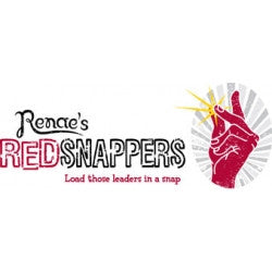 RENAE'S RED SNAPPER