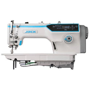 Jack Brand Industrial Sewing Machine JK-A6F