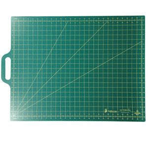 *New & Improved* Large Cutting Mat With Handle