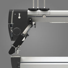 Load image into Gallery viewer, BERNINA Q 24  Longarm Quilting Machine - Know How Sewing Essentials - Quilting Product
