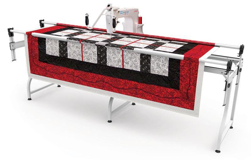Machine Quilting Frame - Best Machine 2018