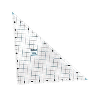Triangle Ruler Right Angle 90 Degree