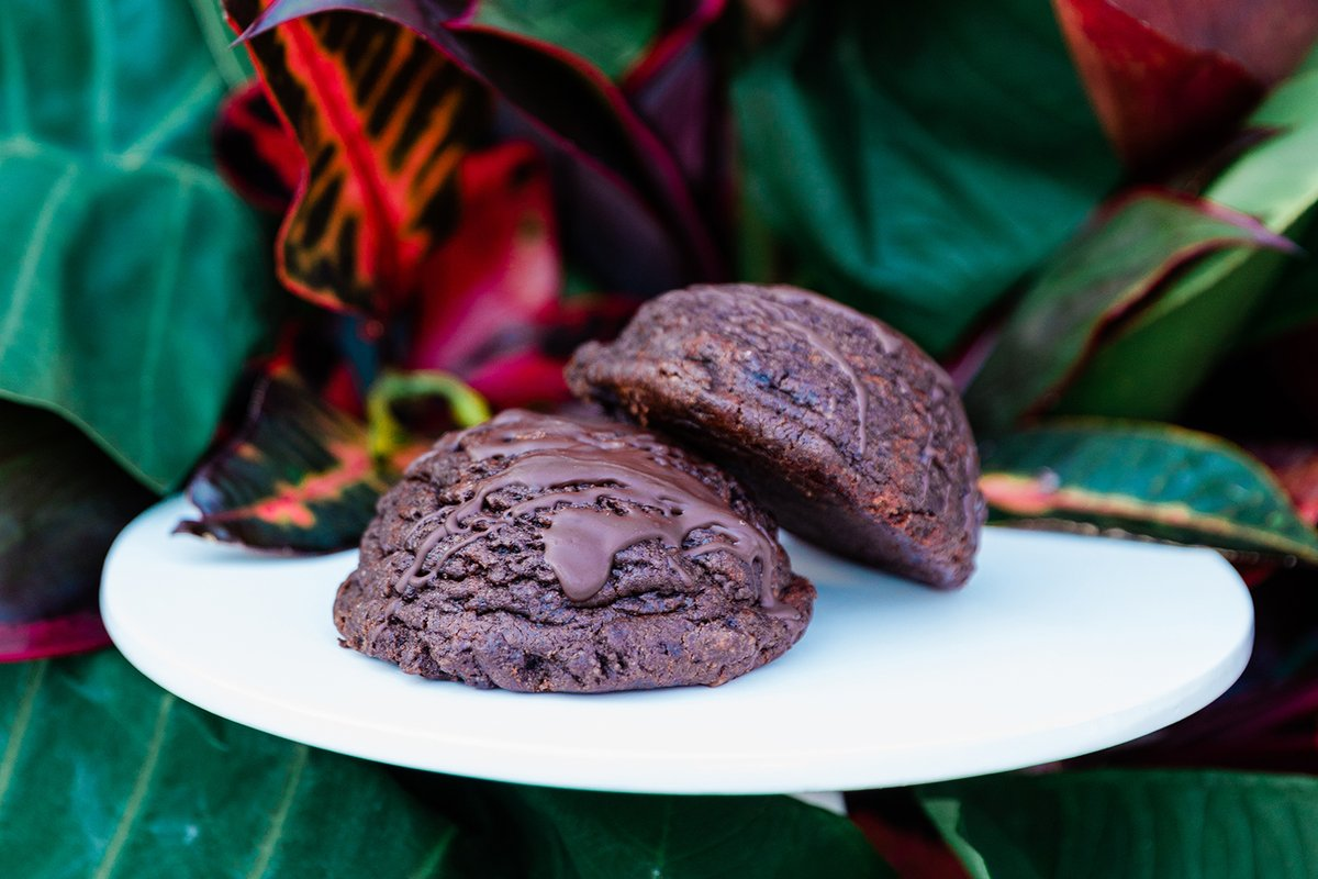 Taste of Home Magazine Top 10 Cookies