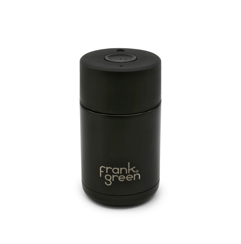 Frank Green Stainless Steel SmartCup 295ml