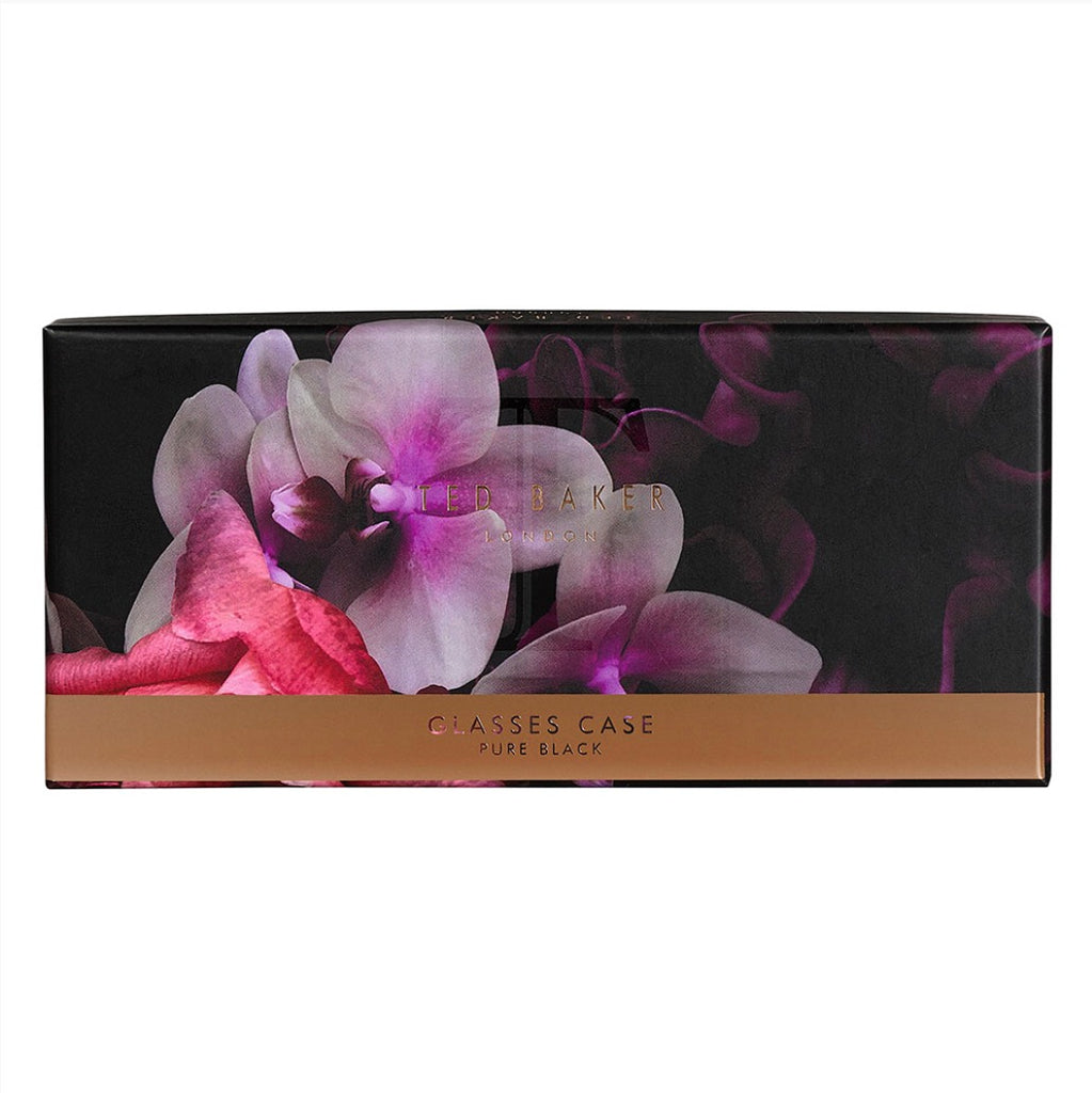 Ted Baker Women's - Sunglasses Case, Splendour