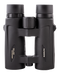 RUDOLPH BINOCULAR 10x42mm HD Open-Hinged