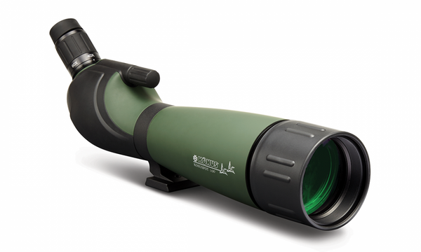 KONUSPOT-100 20-60X100 SPOTTING SCOPE