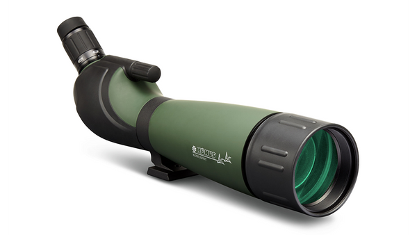 KONUSPOT-65 15-45X65 SPOTTING SCOPE