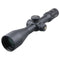 VECTOR CONTINENTAL 4-24X56 FFP 34MM RIFLESCOPE