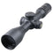 VECTOR CONTINENTAL 3-18X50 FFP 34MM RIFLESCOPE