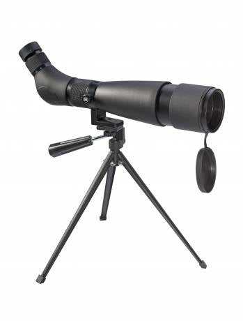 BLACK FRIDAY BRESSER COMBO PROMO 2 - 6-24X50  EVEREST SCOPE; 20-60X60 SPOTTING SCOPE AND RINGS