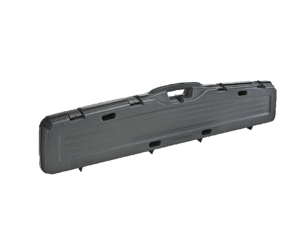 PRO-MAX® SINGLE SCOPED RIFLE CASE