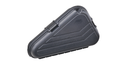 PROTECTOR SERIES® SHAPED PISTOL CASE