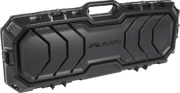 "PLANO 42"" TACTICAL GUN CASE"