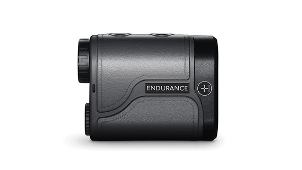HAWKE ENDURANCE LRF1500 6X21MM