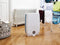 Meaco DD8L Junior Dehumidifier (Multi Award Winning)