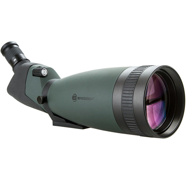 BRESSER PIRSCH 25-75X100 SPOTTING SCOPE