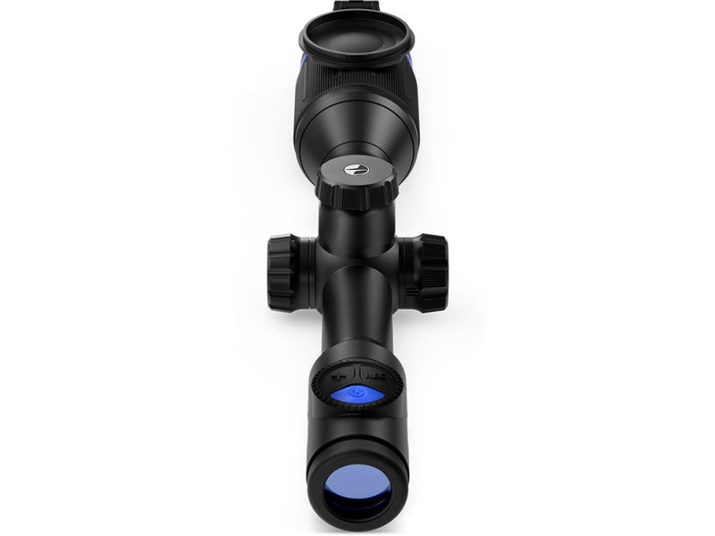 Pulsar Thermion XQ38 Thermal Imaging Riflescope