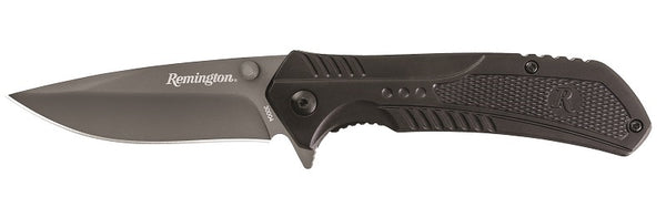 REMINGTON TACTICAL ASSISTED OPENING R30004BK