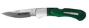 REMINGTON MOA BULLET KNIFE R50032