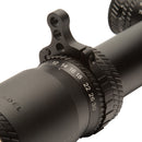 SIGHTMARK Citadel FFP 5-30x56 LR2 Riflescope