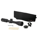 SIGHTMARK Core HX 3-9x40 VHR Venison Hunter Riflescope