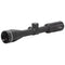 SIGHTMARK Core HX 3-9x40HBR Riflescope