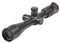 SIGHTMARK Core TX 4-16x44 MR Marksman Riflescope