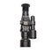 PRE-ORDER: SIGHTMARK Wraith HD 4-32x50 Digital Riflescope