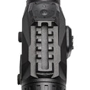 SIGHTMARK Wraith HD 4-32x50 DAY/NIGHT DIGITAL SCOPE