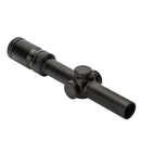 Sightmark Citadel 1-10x24 CR1 Riflescope