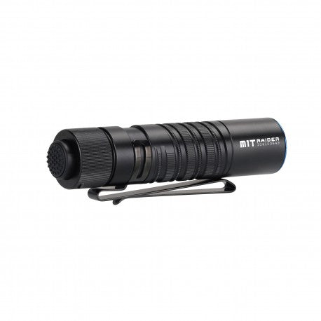 Olight M1T Raider 500 lumen tactical LED torch