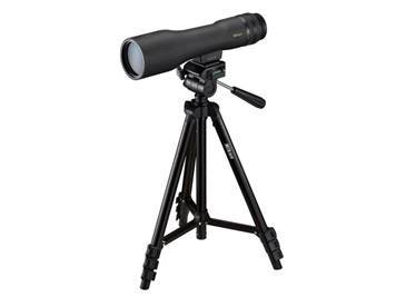 Nikon Prostaff 3 16-48X60 Spotting Scope