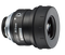 Nikon SEP-38W Fieldscope Eyepiece
