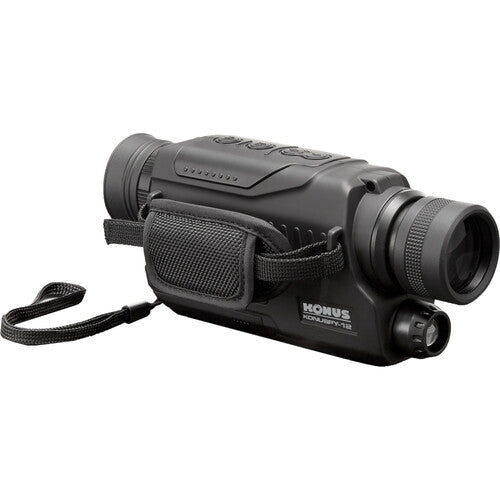Konus KonuSpy-12 5x32 Digital Night Vision Monocular