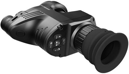 PARD NV007 Digital Night Vision Add On