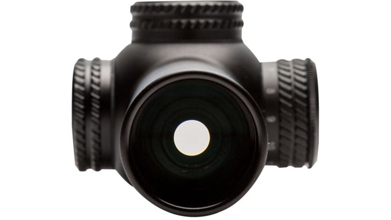 Sightmark Citadel 1-10x24 HDR Riflescope