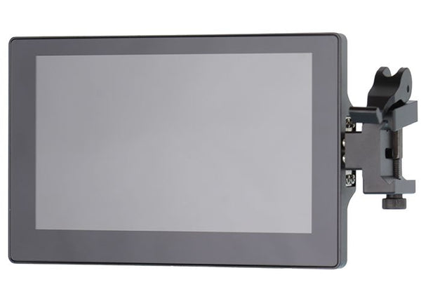 "PARD 5"" LCD SCREEN DISPLAY"