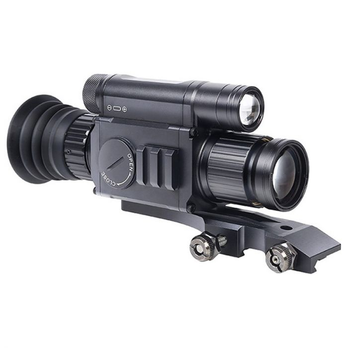Pard NV008 Night Vision Riflescope