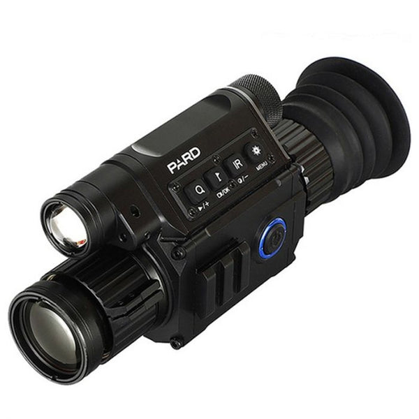 PRE-ORDER: Pard NV008 Night Vision Riflescope