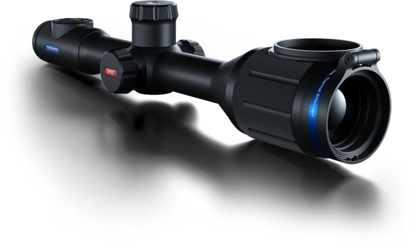 Pulsar Thermion XP50 Thermal Imaging Riflescope