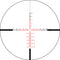 Vortex Viper PST Gen II 5-25x50 SFP EBR-4 (MOA) Reticle | 30mm Tube | Tactical Turrets
