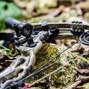 Tactacam 5.0 Hunting Action Camera