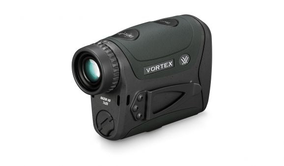 VORTEX RAZOR™ HD 4000 RANGE FINDER