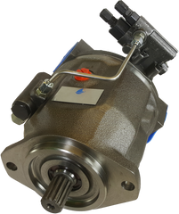 Rexroth A10V Aftermarket Pumps