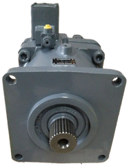 Rexroth A11V Aftermarket Pumps
