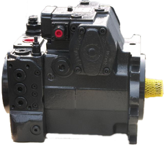 Rexroth A4V Aftermarket Pump