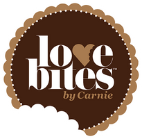 Love Bites by Carnie